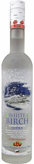 ホワイトバーチクランベリー700-325