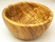 オリーブの木のボウル12cm BOL_12_03