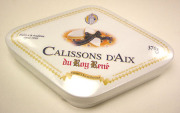 カリソン・デクスCalissons d'Aix  370g
