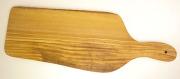 オリーブの木のまな板、オリーブウッドカッティングボードアンティパスト用まな板PLC_ATP_3