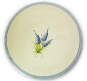 陶製なべしきトリベット(ラベンダー)DSP_08