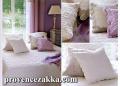 マリネットMARINETTE  ブティBOUTIS キルトベッドカバー、ベッドスプレッド 180×260cmサイズ(EXODE・アイボリー)CVR_BT_LIT07