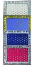 プロヴァンスティーマットデラックス(Marat d'Avignon バスティード 全4色)PMB_MR_201702 【フランス】