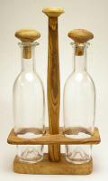 テーブルディスペンサー(液体調味料入れ) MNG_HV