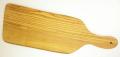 オリーブの木のまな板、オリーブウッドカッティングボードアンティパスト用まな板PLC_ATP_4