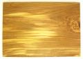オリーブの木のまな板、オリーブウッドカッティングボード長方形大サイズ PLC_G3_118