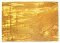 オリーブの木のまな板、オリーブウッドカッティングボード長方形大サイズ PLC_G3_122