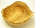 オリーブの木のサラダボウル30cm SLD_BL30_14