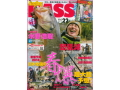 コスミック出版 アングリングバス 【Vol.22】【付録DVD:水野浩聡「フィネスリアクションの真相」】