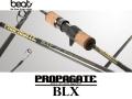 ビート プロパゲート BLX 【トルザイトガイドモデル】【ベイトモデル】