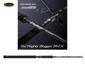 エバーグリーン ゼファー アバンギャルド ZAGS-98M/MH-EX マイティスラッガー98EX 【スピニングモデル】