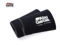 アブガルシア Abu Garcia Neoprene Wrist Cover (ネオプレーンリストカバー)