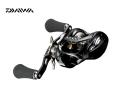 ダイワ ジリオン TW HD 1520-CC (ギヤ比5.5)(右ハンドル) (207591)