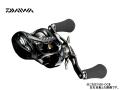 ダイワ ジリオン TW HD 1520L-CC (ギヤ比5.5)(左ハンドル) (207607)