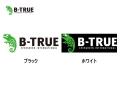 エバーグリーン/B-TRUE ボートディカル Lサイズ