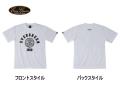 エバーグリーン E.G.ドライTシャツ 【Eタイプ】