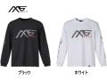 エバーグリーン/MS-modo ドライロングTシャツ 【type1】