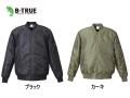 エバーグリーン/B-TRUE MA-1