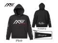 エバーグリーン/MS-modo プルパーカー 【type1】