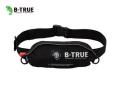 エバーグリーン/B-TRUE インフレータブルライフリング 【ポーチタイプ 】【国交省型式承認品 自動膨張タイプ】