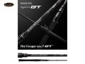 エバーグリーン カレイド インスピラーレ GTシリーズ IGTC-71MF-SXF クーガーエリート7GT