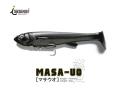 一誠/issei 誠魚 MASA-UO(マサウオ) 【140mm】