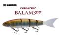 マドネスジャパン BALAM(バラム)300