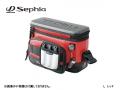 シマノ Sephia エギストッカー WB-235I