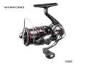 シマノ 20 ヴァンフォード 2500S (ギヤ比5.3) (04204)