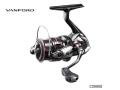 シマノ 20 ヴァンフォード C2000S (ギヤ比5.1) (04201)