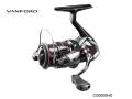 シマノ 20 ヴァンフォード C2000SHG (ギヤ比6.1) (04202)
