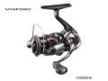 シマノ 20 ヴァンフォード C2500SHG (ギヤ比6.0) (04203)