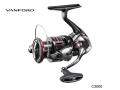 シマノ 20 ヴァンフォード C3000 (ギヤ比5.3) (04206)