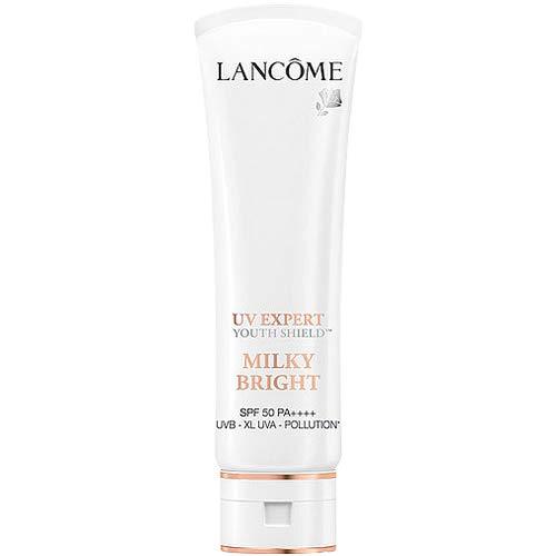 ランコム UV エクスペール クリア n 50ml 化粧下地 日やけ止め用乳液