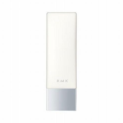 RMK (アールエムケー) ロングラスティング UV 30ml SPF45 PA++++