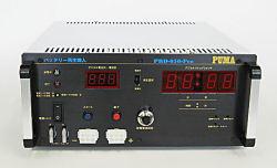 PRD-050-Pro-sp