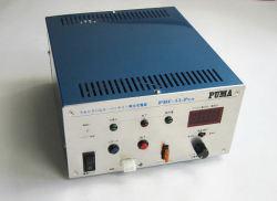 PRC-45-Pro-v2