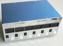PRC-F620-Pro