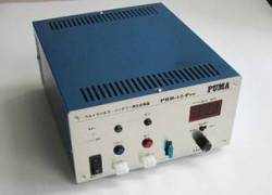 PRD-12-Pro-sp