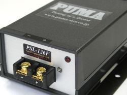 PSL126F