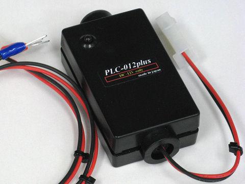 PLC-012Plusセット価格