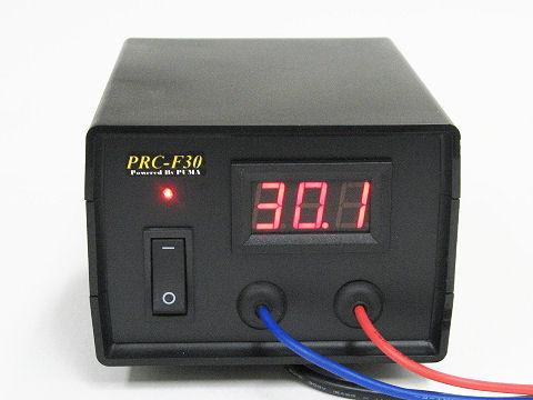 PRC-F30