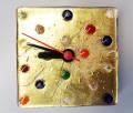 ヴェネチアン ステラ スプレンディド オロロッジョ 置時計