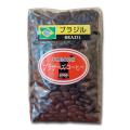 【自家焙煎コーヒー】 ブラジル ブルボン 200g