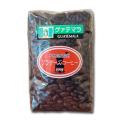 【自家焙煎コーヒー】 ガテマラ SHB ウエウエテナンゴ S16UP 200g