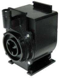電動式水中ポンプM6SP