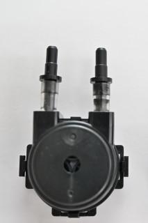 【アクセサリ・部品】ローラーチューブポンプURP2-KL用 ポンプヘッド