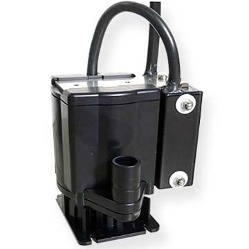 水中排水ポンプ-C4SP2(DC)シリーズ