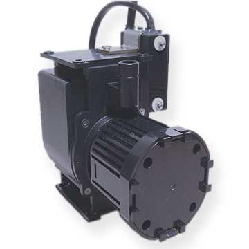 水中排水ポンプ-M6SP(DC)シリーズ