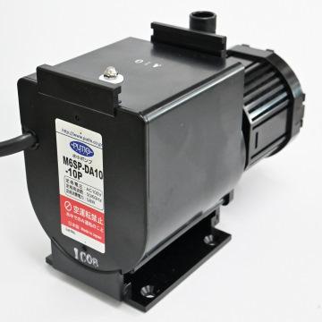M6SP-DA(新型排水ポンプ)